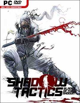 shadow-tactics-blades-of-the-shogun-logo