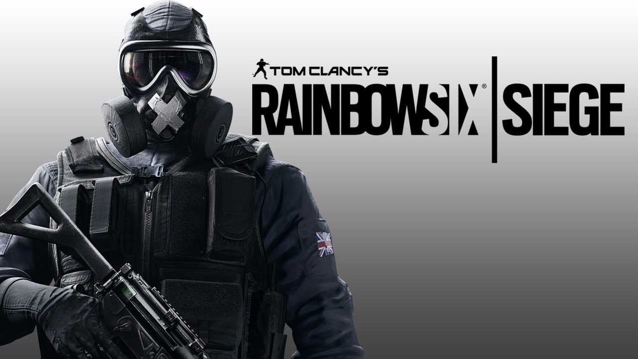 crack rainbow six siege